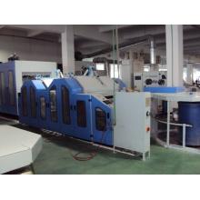 Fiber Glass Carding Machine Textile Machine