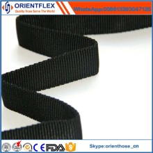 Braided Nylon Protection Sleeves for Hose