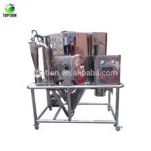 Máquina de secador de spray de suministro directo de fábrica / secadora de spray usado en venta