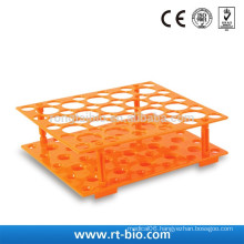 Plastic Multifunctional centrifuge tube rack 50ml/15ml