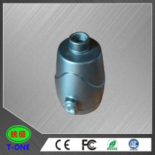 Professional service custom high quality aluminium die casting mold