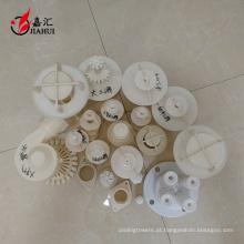 China barato bico de pulverização de torre de resfriamento