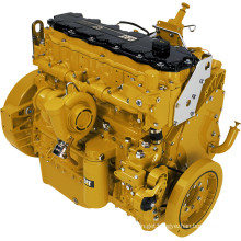 Engine and Engine Parts for Cat Excavator (325/ 320/ 345)
