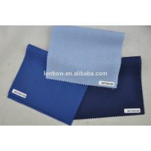 Italienische Marke 100% Wolle Blaze Fabric Angelico Wollstoff
