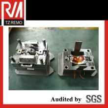 Molde de gafas de seguridad de plástico (TZRM-GM15007)