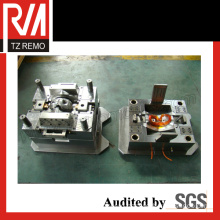 Plastic Safety Goggle Mould (TZRM-GM15007)