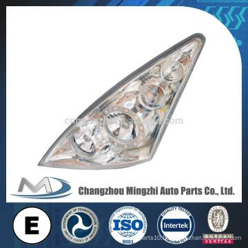 Feux de bus Lampe à tête LED avec certification CCC HC-B-1335