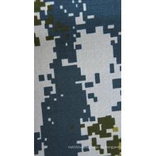 Высокая 900d прочность набивной ткани с покрытием PU