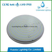 SMD 35watt PAR56 Resin Filled LED Underwater Pool Light