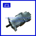 High Pressure Diesel Hydraulic Transmission Gear Pump 705-52-21170
