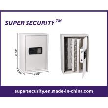 Caja fuerte electrónica del gabinete dominante electrónico (SYS15)