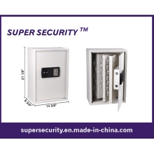 Caixa segura do cofre eletrônico da chave eletrônica (SYS15)