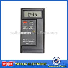 Détecteur de rayonnement électromagnétique DT-1180