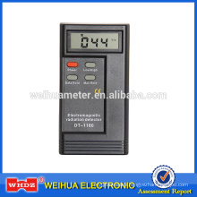 Electromagnetic Radiation Detector DT-1180