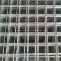 304 из нержавеющей стали сварная сетка лист