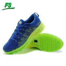 2015 mais recente esporte shoes.national sport shoes, air sport shoes