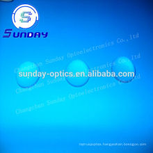 led optical glass lens manufacturers in china