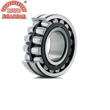China Double-Row Brass Cage Spherical Roller Bearing22208ca/W33