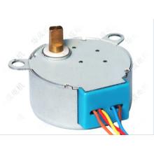 Schrittmotor Phoenix Elektrischer Ventilator Motor (35BYJ46-2)