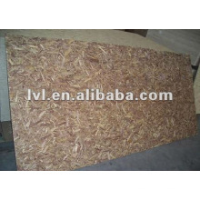 [best price] (4*8 ) construction used osb-3