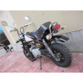 2015 Fashion Monkey Bike Dirt Bike 110 cc CE