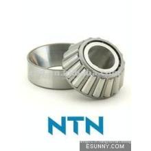 Roulement NTN, H414249 / 10 Roulement à rouleaux coniques