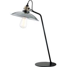 Luz moderna del escritorio del resto de la iluminación (MT8084-CH)