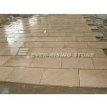 G682 Granite Wall Tile