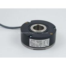 NEMICON Rotary Encoder SBH2-1024-2T