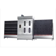 Gute Qualität vollautomatische Waschmaschine aus China