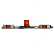 LED Mine bars/ Mining Lightbar/ Minebar