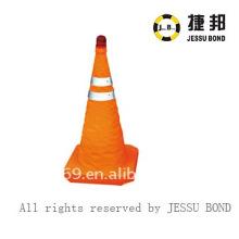 Трафик Дорожный Блок Лампы