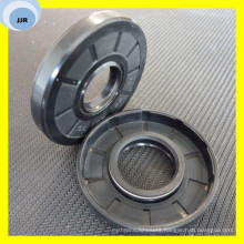 Rubber Oil Seal Mechanical Seal Tc Seal