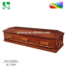 trade assurance best price casket orthodox