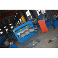 New Style Machine PPGI Galvanized Floor Decking Machine