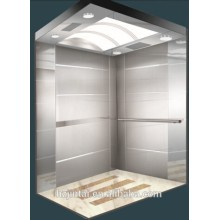 OTSE cheap residential buildling lift elevators for sale