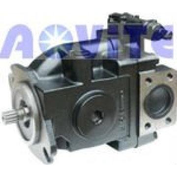 Camión volquete Terex Tr100 Steering Pump 15256582