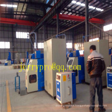 24DS(0.08-0.25) cable manufacturing machines cable making equipment wire drawing machine
