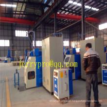 24DS (0.08-0.25) máquinas de fabricação de cabos cabo que faz a máquina de desenho do fio do equipamento