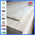 JHK-Finger Joint Board für Möbel Sofa Stuhl Material