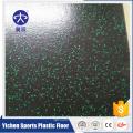 gym rubber flooring parking mat driveway rubber tiles