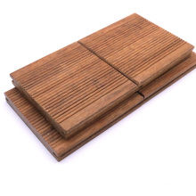 bamboo composite decking outdoor with best price