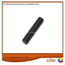 Varilla roscada de alta resistencia ASTM A193 GR.B7
