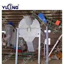 Pelota que faz a maquinaria com máquina de raios X giratória