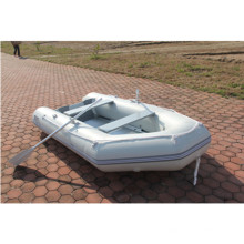 270 Dinghy Inflatable Rescue Boat