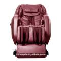 Video 3D Ganzkörper-Stuhlmassage