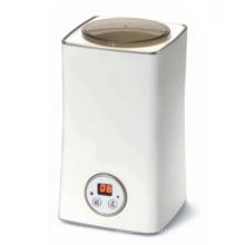 Электрический чайник для йогурта