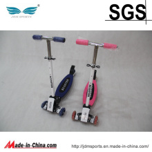High Quality Cheap Scooter PRO for Kids (ES-KS002)