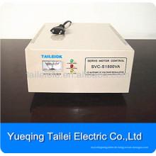 Kühlschranken Spannungsstabilisator / automatischer Spannungsstabilisator für TV