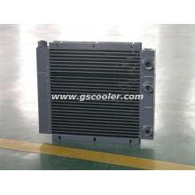 Respirador de óleo padrão de 7,5 Kw para compressor (AOC01)
